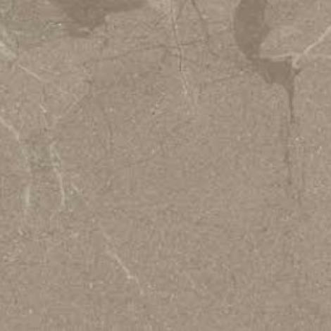 Coem Mea Lapis Sabbia Nat. 15 x 15 cm