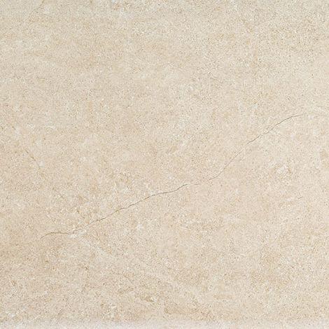 Coem Modica Beige Lucidato 75 x 75 cm