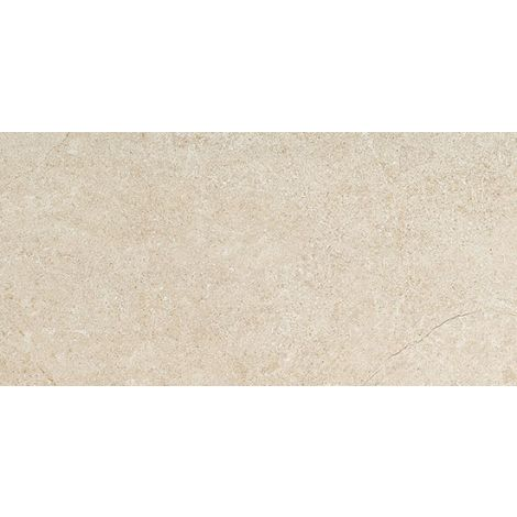 Coem Modica Beige 75 x 149,7 cm