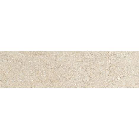 Coem Modica Stone Beige 30,2 x 90,6 cm