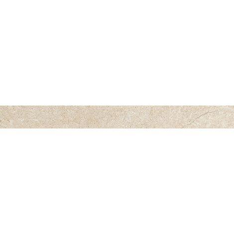 Coem Modica Stone Beige 20,13 x 90,6 cm