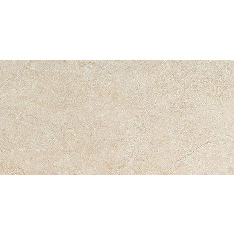 Coem Modica Stone Beige Terrassenplatte 60,4 x 90,6 x 2 cm