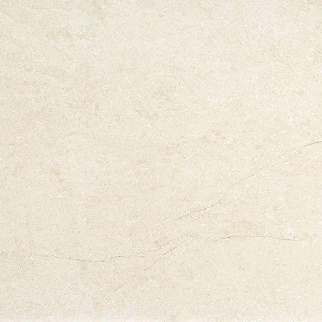 Coem Modica Bianco Lucidato 75 x 75 cm