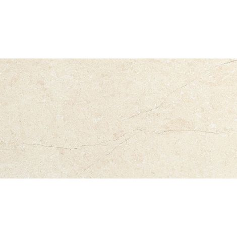 Coem Modica Bianco 75 x 149,7 cm