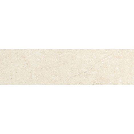 Coem Modica Stone Bianco 30,2 x 90,6 cm