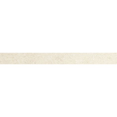 Coem Modica Stone Bianco 20,13 x 90,6 cm