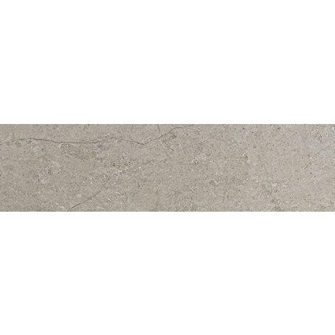 Coem Modica Stone Grigio Chiaro 30,2 x 90,6 cm