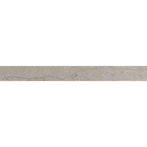 Coem Modica Stone Grigio Chiaro 20,13 x 90,6 cm