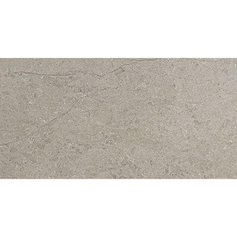 Coem Modica Stone Grigio Chiaro 60,4 x 90,6 cm