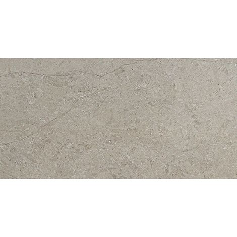 Coem Modica Stone Grigio Chiaro Terrassenplatte 60,4 x 90,6 x 2 cm