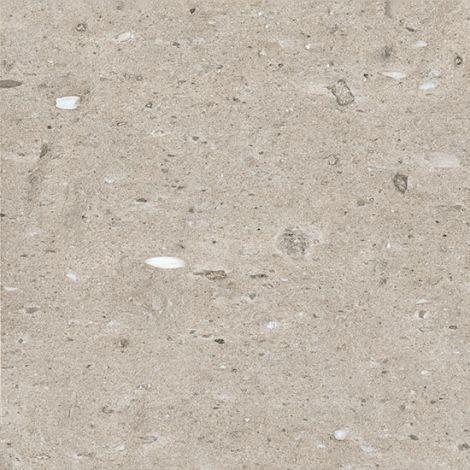 Coem Moon Stone Beige Lucidato 75 x 75 cm