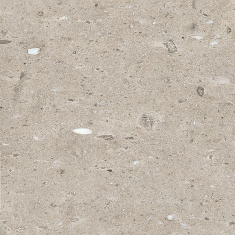 Coem Moon Stone Beige Lucidato 60 x 60 cm