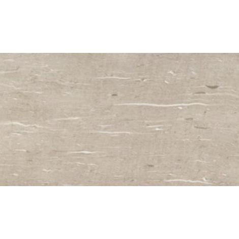 Coem Moon Vein Beige Nat. 75 x 149,7 cm