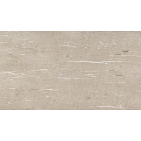Coem Moon Vein Beige Esterno 75 x 149,7 cm