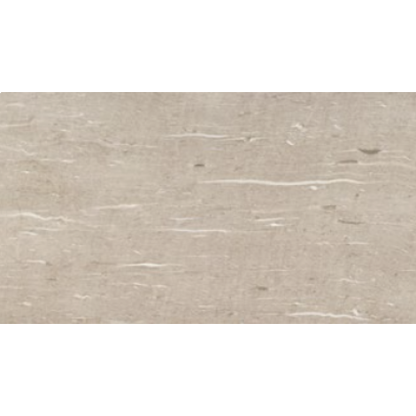 Coem Moon Vein Beige Esterno 30 x 60 cm