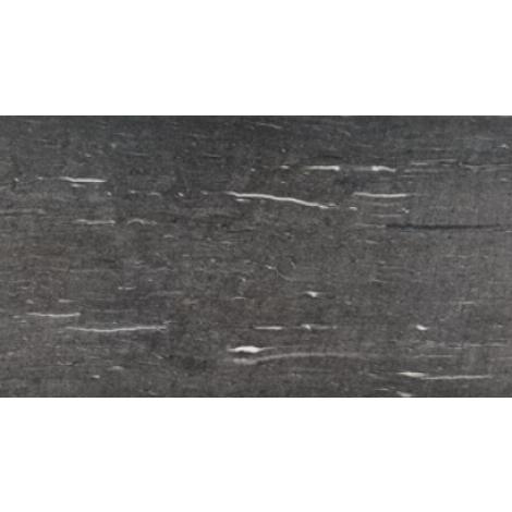Coem Moon Vein Black Lucidato 30 x 60 cm