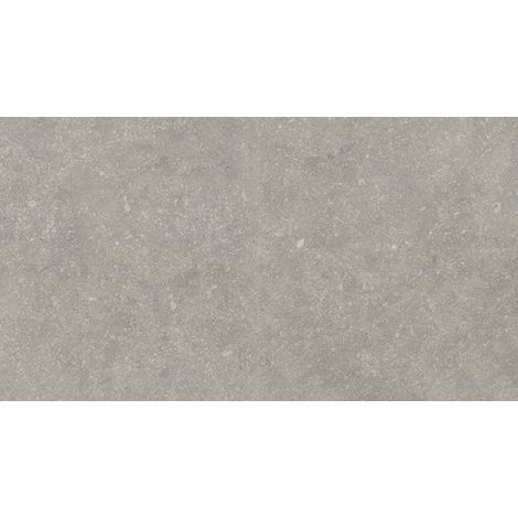 Coem Namur Grigio Terrassenplatte 60,4 x 90,6 x 2 cm