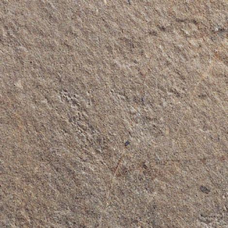 Coem Outstone Avana 30,5 x 30,5 cm