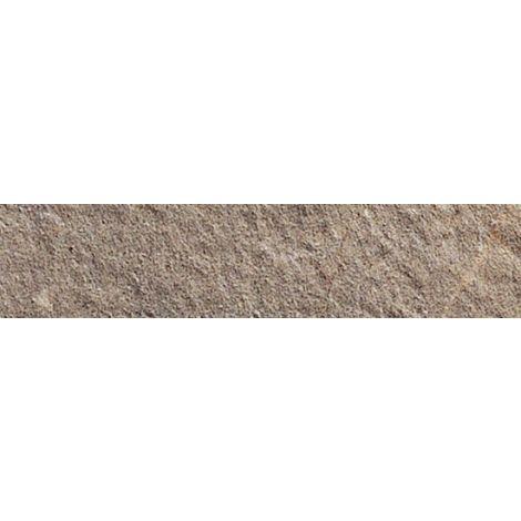 Coem Outstone Avana Rek. 15 x 60 cm