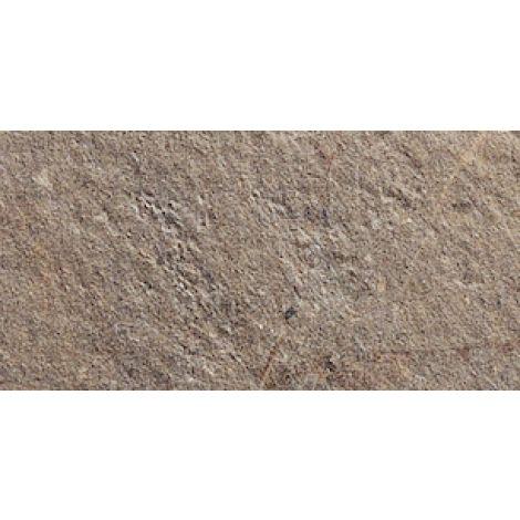 Coem Outstone Avana 30,5 x 61,4 cm