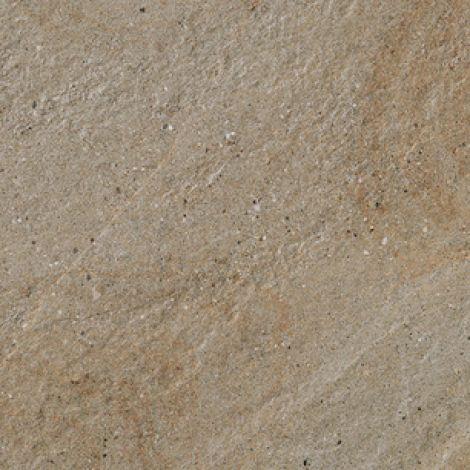 Coem Outstone Camoscio 30,5 x 30,5 cm