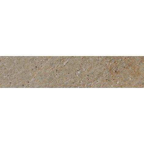 Coem Outstone Camoscio Rek. 15 x 60 cm