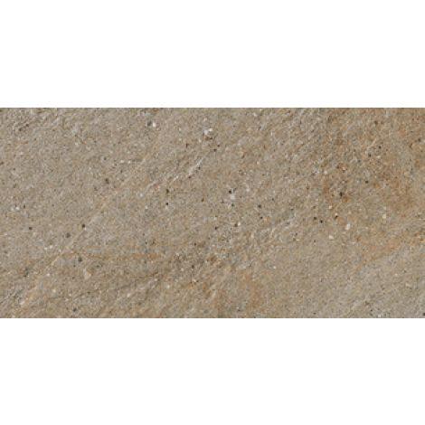 Coem Outstone Camoscio 30,5 x 61,4 cm