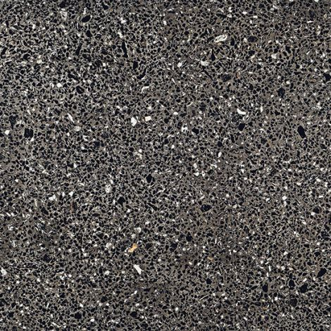 Coem Porfirica Aglo Black Nat. 75 x 75 cm