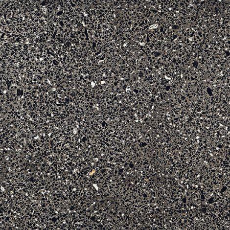 Coem Porfirica Aglo Black Lucidato 75 x 75 cm