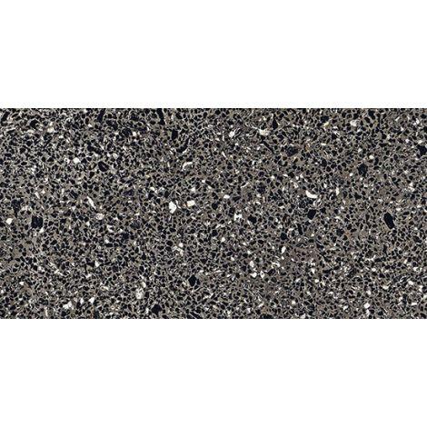 Coem Porfirica Aglo Black Nat. 75 x 149,7 cm