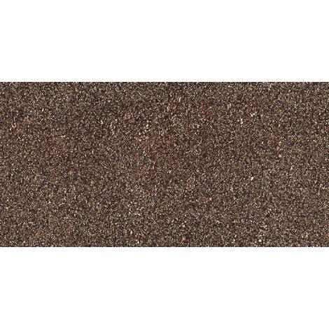 Coem Porfirica Brown Terrassenplatte 60,4 x 90,6 x 2 cm