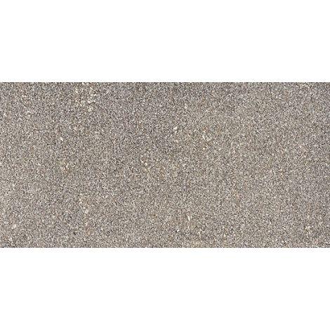 Coem Porfirica Grey Terrassenplatte 60,4 x 90,6 x 2 cm