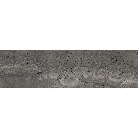 Coem Reverso2 Black 7,3 x 30 cm