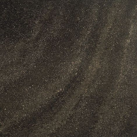 Coem Riverslate Black 60 x 60 cm