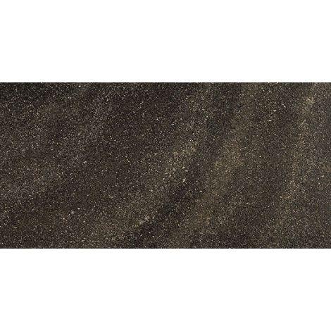Coem Riverslate Black 30 x 60 cm