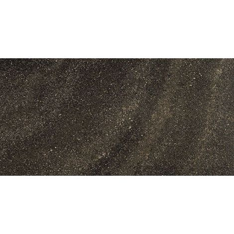 Coem Riverslate Black Esterno 60 x 120 cm