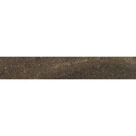 Coem Riverslate Brown 20 x 120 cm