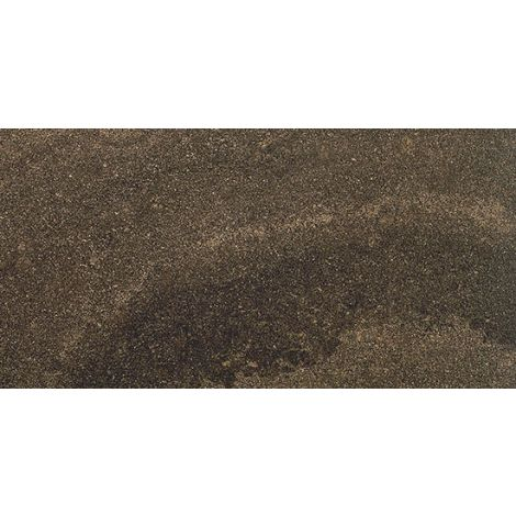 Coem Riverslate Brown 30 x 60 cm