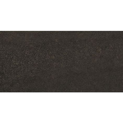 Coem Riverslate Black waxed 30 x 60 cm