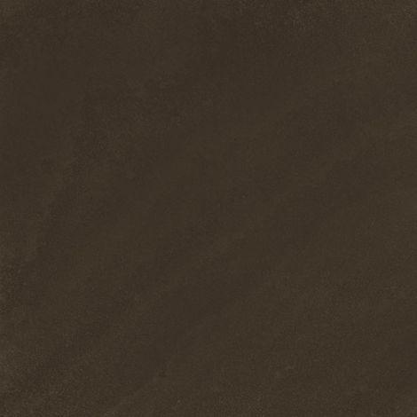 Coem Riverslate Brown waxed 60 x 60 cm