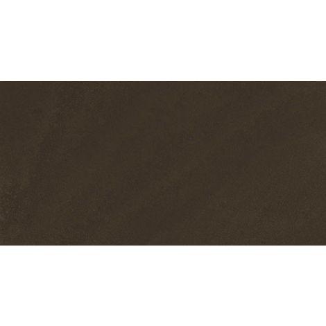 Coem Riverslate Brown waxed 60 x 120 cm
