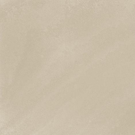 Coem Riverslate Greige waxed 60 x 60 cm