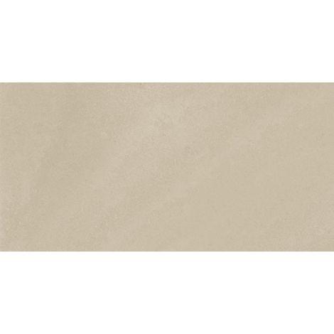 Coem Riverslate Greige waxed 60 x 120 cm