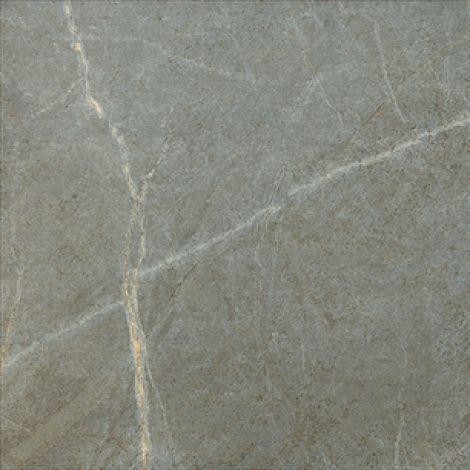 Coem Soap Stone Green Lucidato 75 x 75 cm