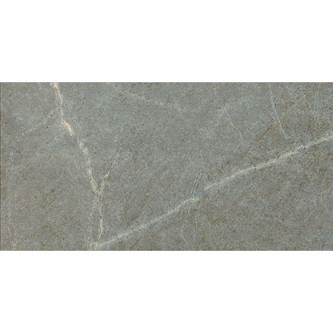 Coem Soap Stone Green Lucidato 30 x 60 cm