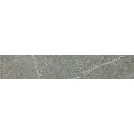 Coem Soap Stone Green 7,3 x 30 cm