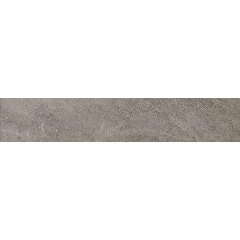 Coem Soap Stone Grey 25 x 149,7 cm