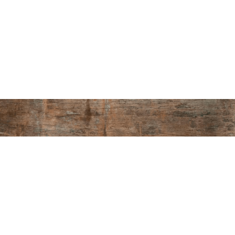 Grespania Cava Cognac 15 x 80 cm