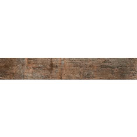 Grespania Cava Cognac Antislip 15 x 80 cm