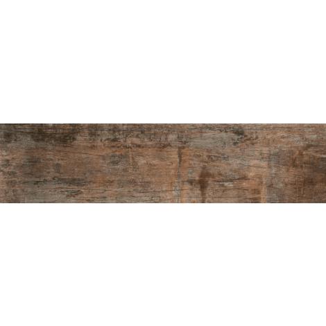 Grespania Cava Cognac 29,5 x 120 cm